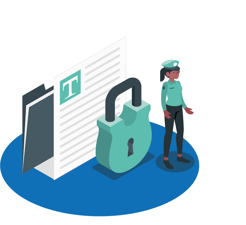 secure-your-financial-records
