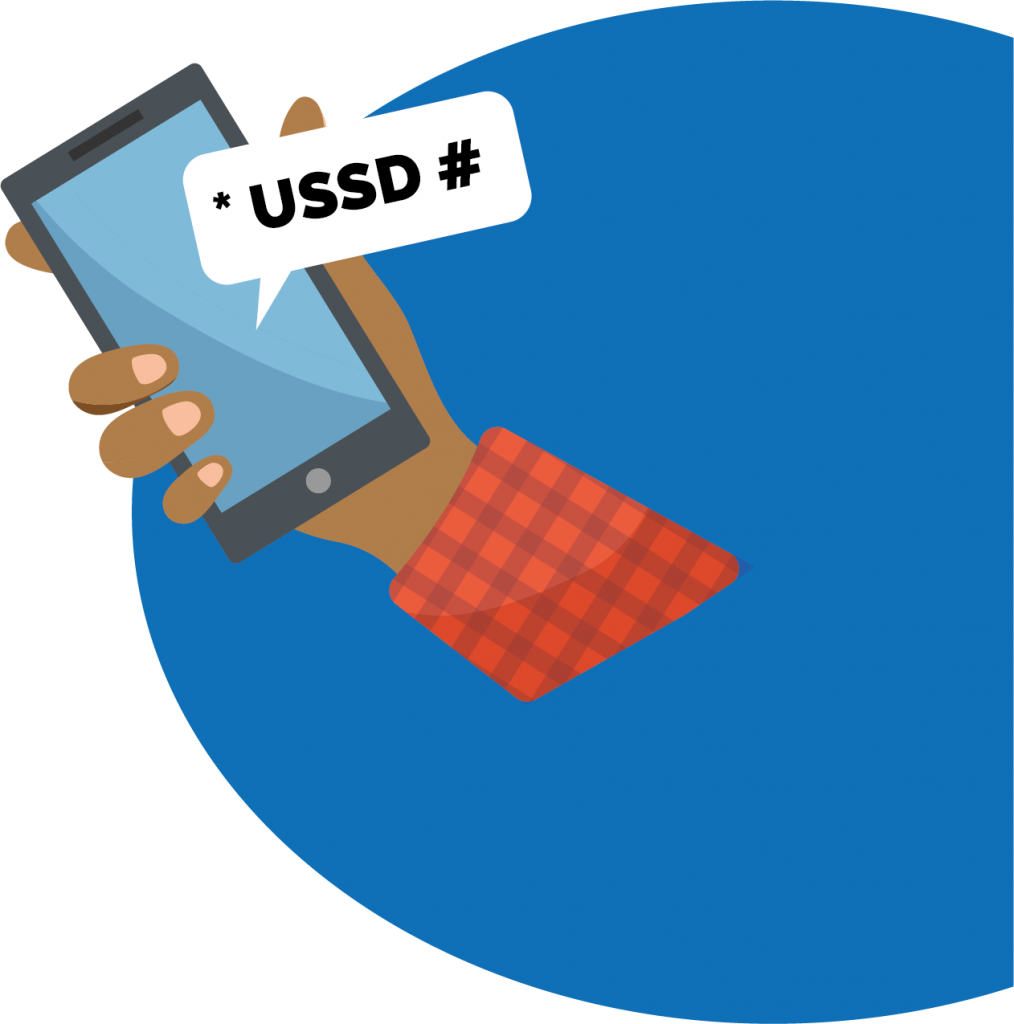 leverage-sms-ussd-and-mobile-money