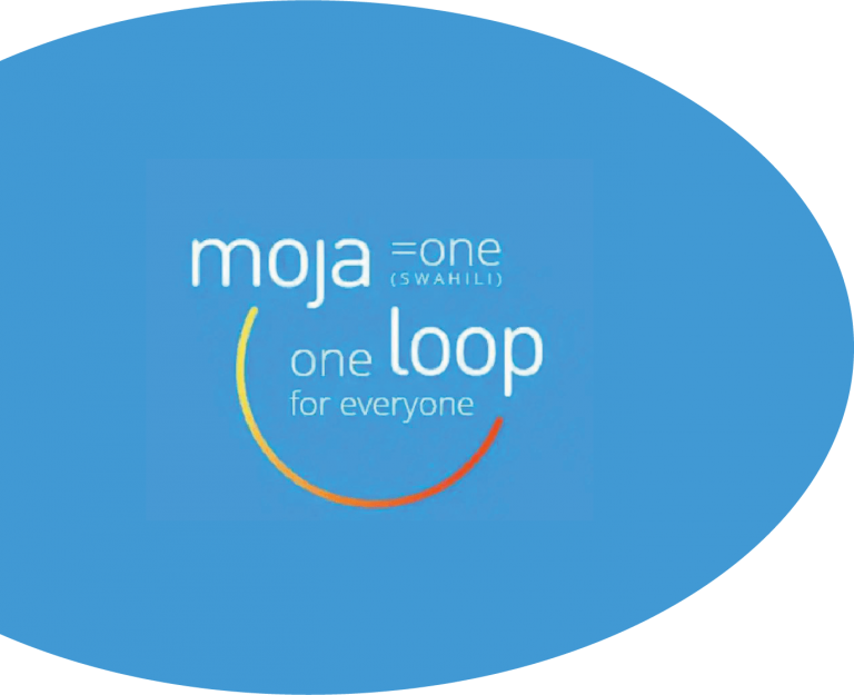 Kanzu-code-is-one-of-the-globel-frontrunners-in-deploying-moja-loop-solution