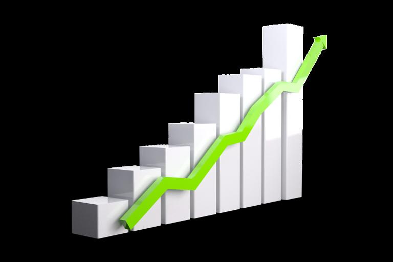 Growing Money - Kanzu Code
