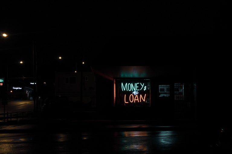 Savings & Borrowing - Kanzu Code
