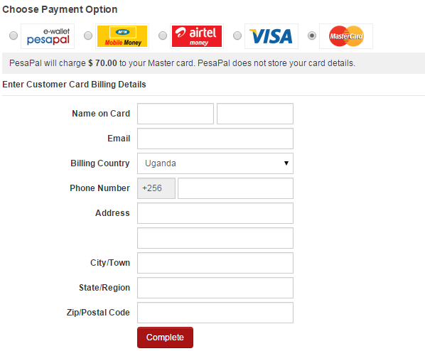 pesapal_select_payment_method_card